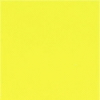 Hexis F613 Fluorescent Yellow š.123 cm